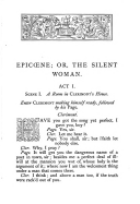 Strana 333