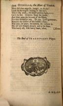 Strana 544