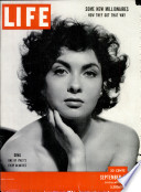 3. září 1951