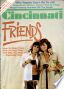 březen 1982