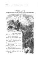 Strana 182