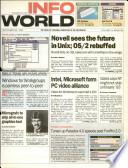 28. září 1992