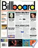 8. leden 2000