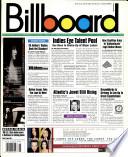 6. únor 1999