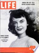 18. květen 1953