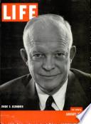 21. leden 1952