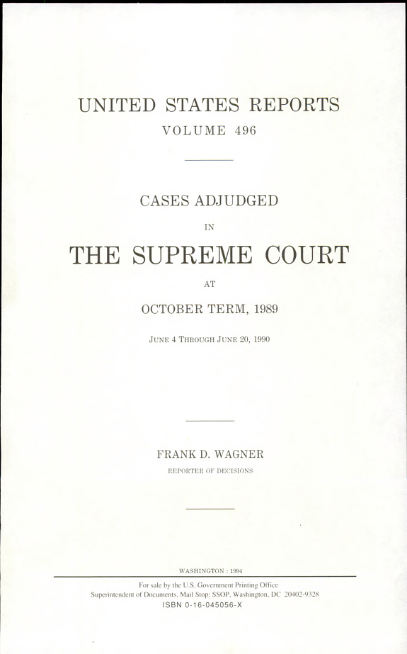 [graphic][subsumed][subsumed][subsumed][subsumed][subsumed][subsumed][subsumed][subsumed][subsumed][subsumed][subsumed][subsumed]