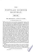 červenec 1876