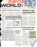 12. srpen 1991