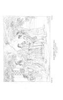 Strana 45
