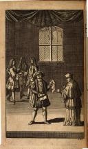 Strana 1716