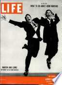 13. srpen 1951