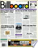 26. červenec 1997