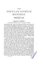 únor 1892