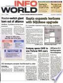 11. červenec 1994