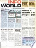 22. srpen 1994