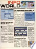 21. květen 1990