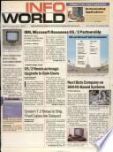 24. září 1990