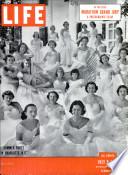 9. červenec 1951