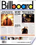 3. květen 2003