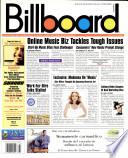 5. srpen 2000