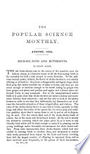 srpen 1884