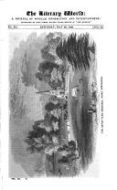 Strana 129