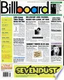 18. duben 1998