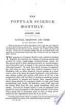 srpen 1892