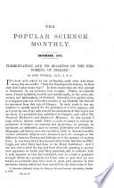 prosinec 1876