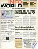19. červenec 1993