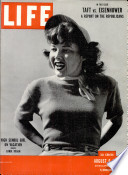 6. srpen 1951