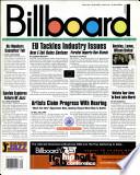 10. červen 2000