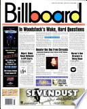 14. srpen 1999
