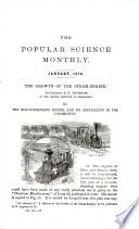 leden 1878