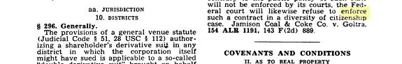 Strana 1498