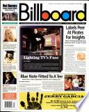 24. duben 2004