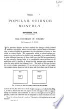 listopad 1878