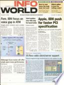 8. srpen 1994