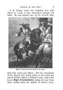 Strana 9