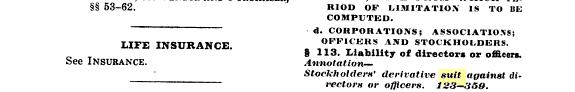 Strana 1572