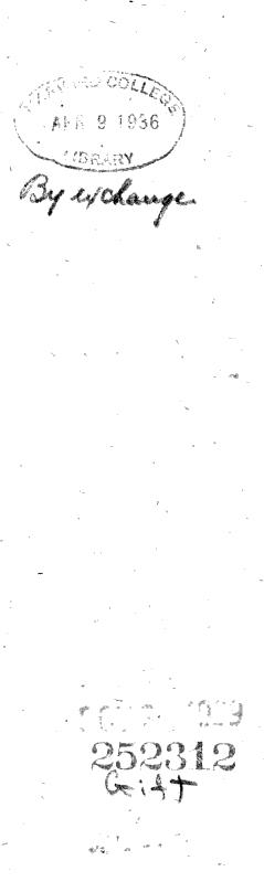 [merged small][ocr errors][ocr errors][merged small][merged small]