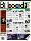 24. leden 1998