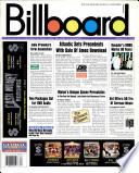 21. srpen 1999