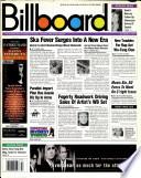 18. říjen 1997