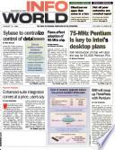 15. srpen 1994