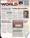 5. srpen 1991