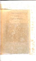 Strana 318