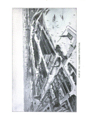 Strana 1912
