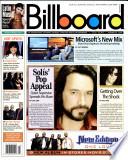 23. říjen 2004